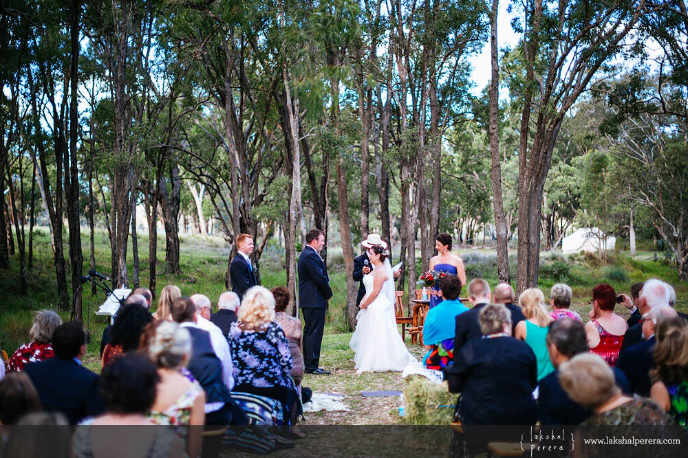 Pilliga Pottery Barkala Farm Wedding091
