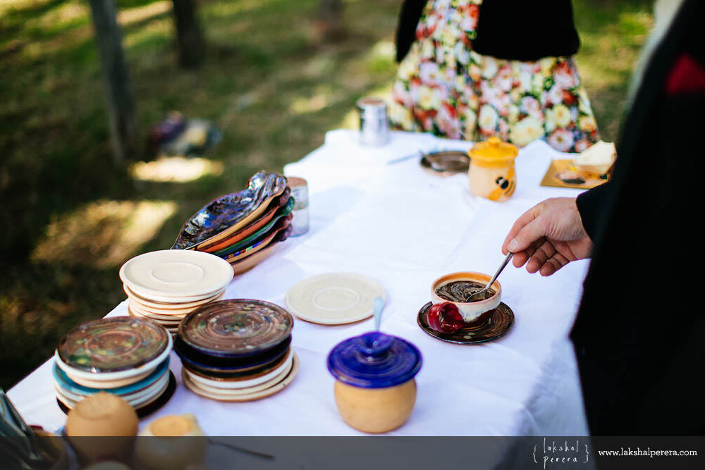Pilliga Pottery Barkala Farm Wedding107