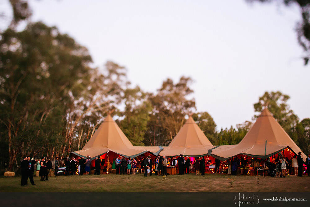Pilliga Pottery Barkala Farm Wedding167