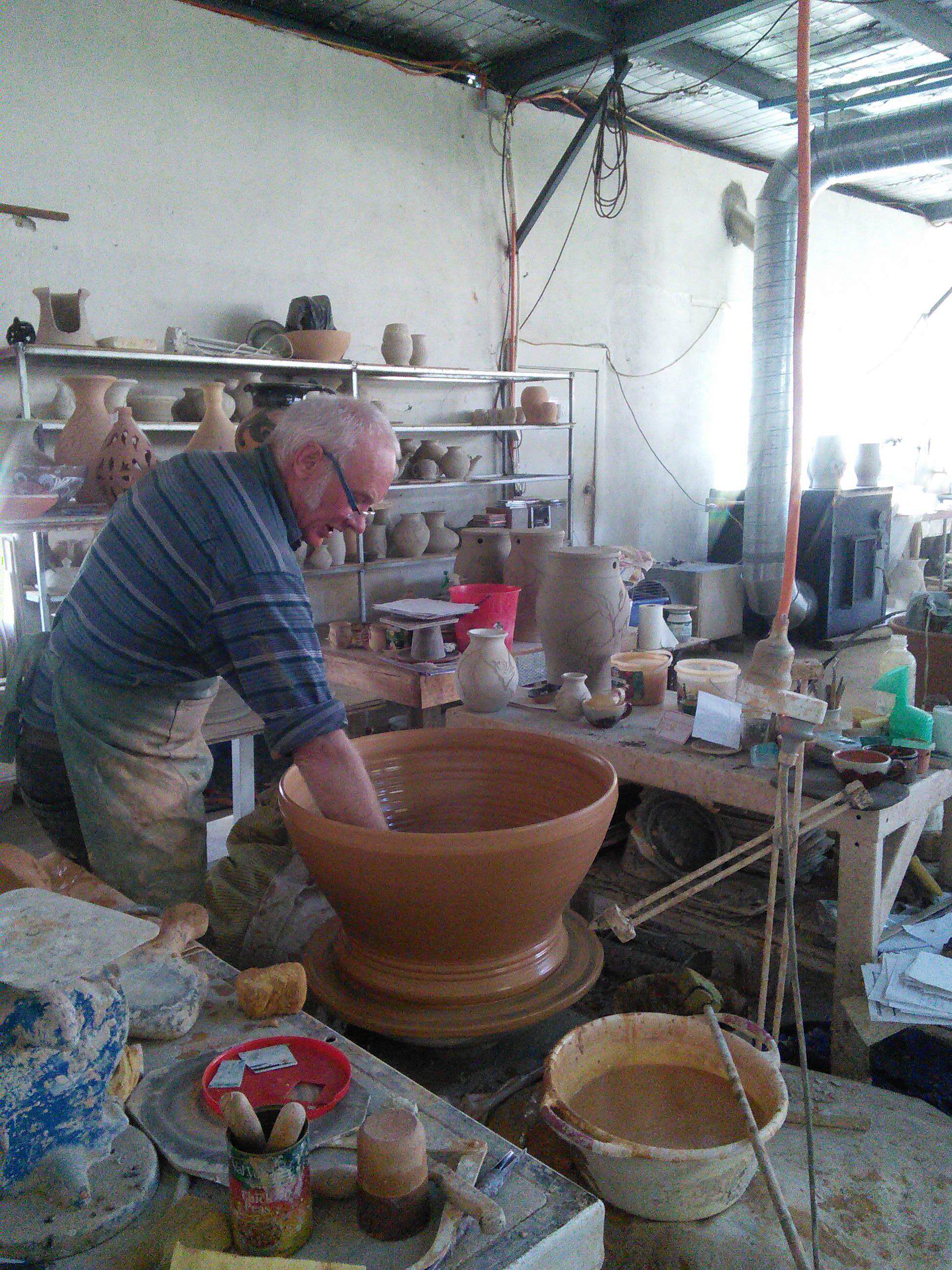workshop pottery4