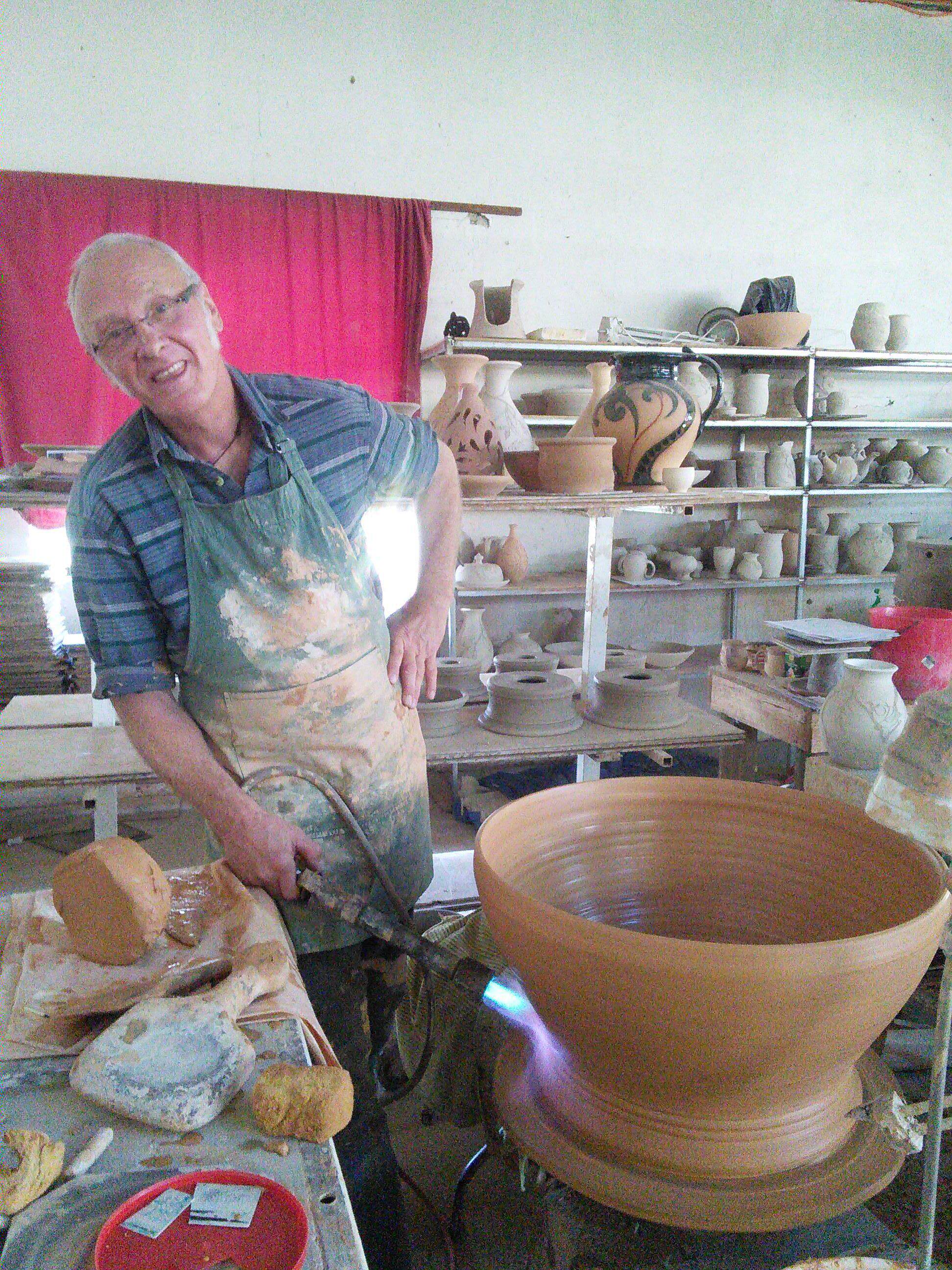 workshop pottery8